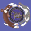 Chase Farm Veterinary Hospital