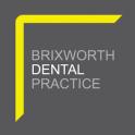 Brixworth Dental Practice