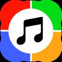 Win Metro Music Player 10