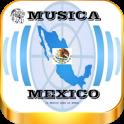 Musica de Mexico