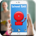 Simulate school bell