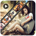 Photo Video Music Maker