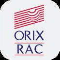 ORIX India RAC