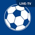 EM 2020 EURO Quali TV.de