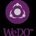 WeDO Scotland
