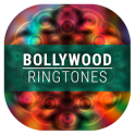 Bollywood & Hindi Ringtones