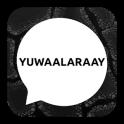 Yuwaalaraay Dictionary