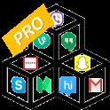 Smart Social Media Pro