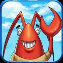Slot - Lobster Treasure - Casino Game Slot Machine