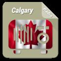 Calgary Radio Stations