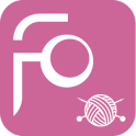 Fashion Focus Woman Knitwear