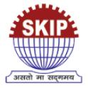 SKIP - Jaipur