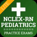 NCLEX-RN Pediatrics Exams Lite
