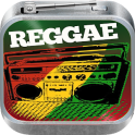 Reggae radio stations New Music Free