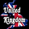 Historia del Reino Unido