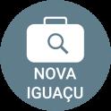 Empregos em Nova Iguaçu