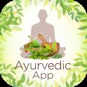 Ayurvedic App