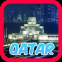 Booking Qatar Hotels