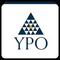 YPO Brasil