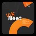 WeMeet by WeDo Technologies