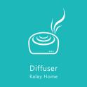 Kalay Home-Diffuser