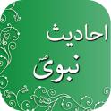 اردو احادیث نبوی ﷺ