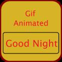 Gif GoodNight