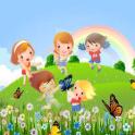 Canciones Bíblicas Para Niños