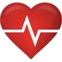 Cardiopulsmesser Kardiographen