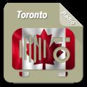 Ontario Radio Stations