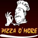 Pizza O'more