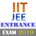 IIT-JEE Mains &Advanced