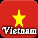 Historia de Vietnam