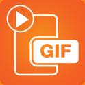 VideoToGIF & VideoEditor