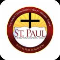 St. Paul Institutional Baptist