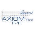SMG Axiom 1155-Español