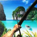 Last Island