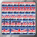 British Keyboards