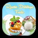 Easy Diet Recipes 2018