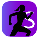 Shape Up Pro - Fitness