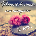 Imágenes poemas de amor