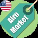 AfroMarket USA