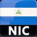Nicaragua Radio Stations FM