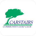 Carstairs Community Golf Club