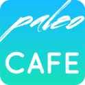 My Paleo Cafe