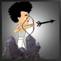 Tiny Archer 2D