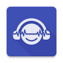 Brain Audio