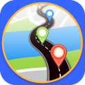 Route Finder, Navigator, Local Transport & Maps