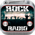 Rock Radio Station for free