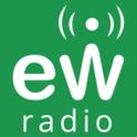 eWRadio